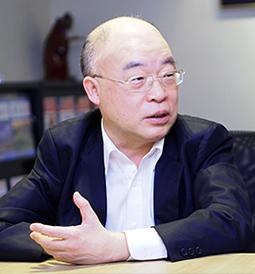 Wen-Yi Hsieh